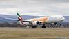 A6-EPO B777-31H/ER Emirates (kw2p) Tags: a6epo aircraft airlineoperator airport aviation b77731her boeing egpf emirates airline aeroplane airplane kw2p gaaec glasgowairport egpfgla scotland