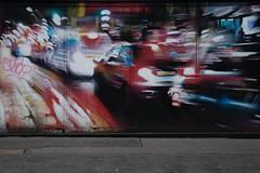 London Street Art 2018/032 (gary8345) Tags: 2018 uk unitedkingdom greatbritain britain england london southlondon croydon londonist graffiti streetart urbanart art artist artistic snapseed dankitchner