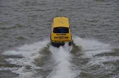 Watertaxi MSTX 7 (Hugo Sluimer) Tags: nlrtm portofrotterdam port hav onzehaven rotterdam vlaardingen cruiseship cruise cruises cruiseterminalrotterdam cruiser cruiseterminal cruisemaritimevoyages watertaxi vlaardingem zuidholland nederland holland