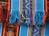 Shyish Machu Picchu Town (The Shy Photographer (Timido)) Tags: machu picchu machupicchu town pueblo peru perù southamerica america shyish