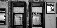 Kokerei Hansa 6938 (s.alt) Tags: kokereihansa hansa dortmund germany industriekultur stillgelegt museum technicalbuildingmonument industrie fabrik industrial strukture decay steel stahl cokingplanthansa cokingplant kokerei coke cokeovenminecraft cokeovenplant cokeoven industriedenkmalpflege industriedenkmal huckarde bergbau mining koks routeindustriekultur closed closeddown silhouette blackwhite bw schwarzweiss sw umriss monochrome monochrom