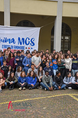 "Anima MGS 07 aprile-22 • <a style=""font-size:0.8em;"" href=""http://www.flickr.com/photos/142650645@N08/39489890260/"" target=""_blank"">View on Flickr</a>"