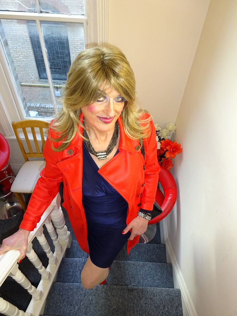 The Worlds Best Photos Of Transvestite - Flickr Hive Mind-8214