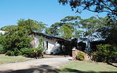 10 Greville Avenue, Sanctuary Point NSW