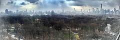 April clouds Manhattan Central Park (dannydalypix) Tags: april10th gotham newyorkcity centralpark manhattan