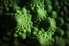 romanesco (carmenmedinalopez) Tags: romanesco vegetables food foodphotograpy foodstyling