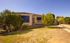 568 Noorla Place, Lavington NSW
