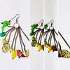 Bird jewelry.   https://etsy.me/2GSUEkt #jewelry #deco #bijouterie #kitsch #earing #vintage #retro #antique #Etsy #AgathaWar #Etsyseller #etsyshop #etsyvintage #etsyretro #etsyantique #vintageshop #retroshop #antiqueshop (AgathaWar) Tags: antiqueshop jewelry deco bijouterie kitsch earing vintage retro antique etsy agathawar etsyseller etsyshop etsyvintage etsyretro etsyantique vintageshop retroshop