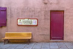 the-goblin-door_37515885604_o (irrational.photography) Tags: rational irrational photography photo irrationalphotography rationalphotography irrationalphoto