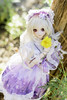 dear wanderers (Sugar Lokifer) Tags: ranka lee macross frontier dds dolly dream sister