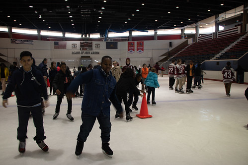 """PAL Day at the Penn Ice Rink 4-12-18 • <a style=""""font-size:0.8em;"""" href=""""http://www.flickr.com/photos/79133509@N02/39621751470/"""" target=""""_blank"""">View on Flickr</a>"""