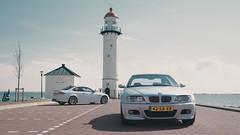 Combo BMW M3 (stefan.van.wilgen) Tags: bimmerlife carwithoutlimits bmwpower bimmernation bimmerpost bimmerlove bmwpost bmwrepost horsepower fastcars bmwlove bmwlifestyle bmwlife bmwnation bmwmnation bmwblog bmweurope bmwusa bmwfan m3e92 e92 bmwm3 m3 bmw car road m3e46 e46