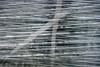 20180413-023 (sulamith.sallmann) Tags: abstract abstrakt background folie hintergrund kunststoff nass oberfläche plastic plastik surface textur texture wasser wassertropfen water sulamithsallmann