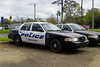 Lafayette PD_1463 (pluto665) Tags: lpd cruiser squad car officer cvpi fcv police interceptor canine k9 dog working