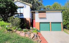 9 Terone Close, Warners Bay NSW