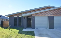 33A Bottlebrush Drive, Moree NSW