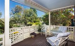 6 Royal Tar Cres, Nambucca Heads NSW