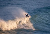 P4191133 (Brian Wadie Photographer) Tags: fistral surf bodyboading morning stives surfing