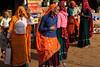 Pushkar,Rajasthan,India (kukkaibkk) Tags: pushkar india rajasthan