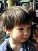 efteling_15_033 (OurTravelPics.com) Tags: efteling max carousel anton pieck plein square marerijk kingdom