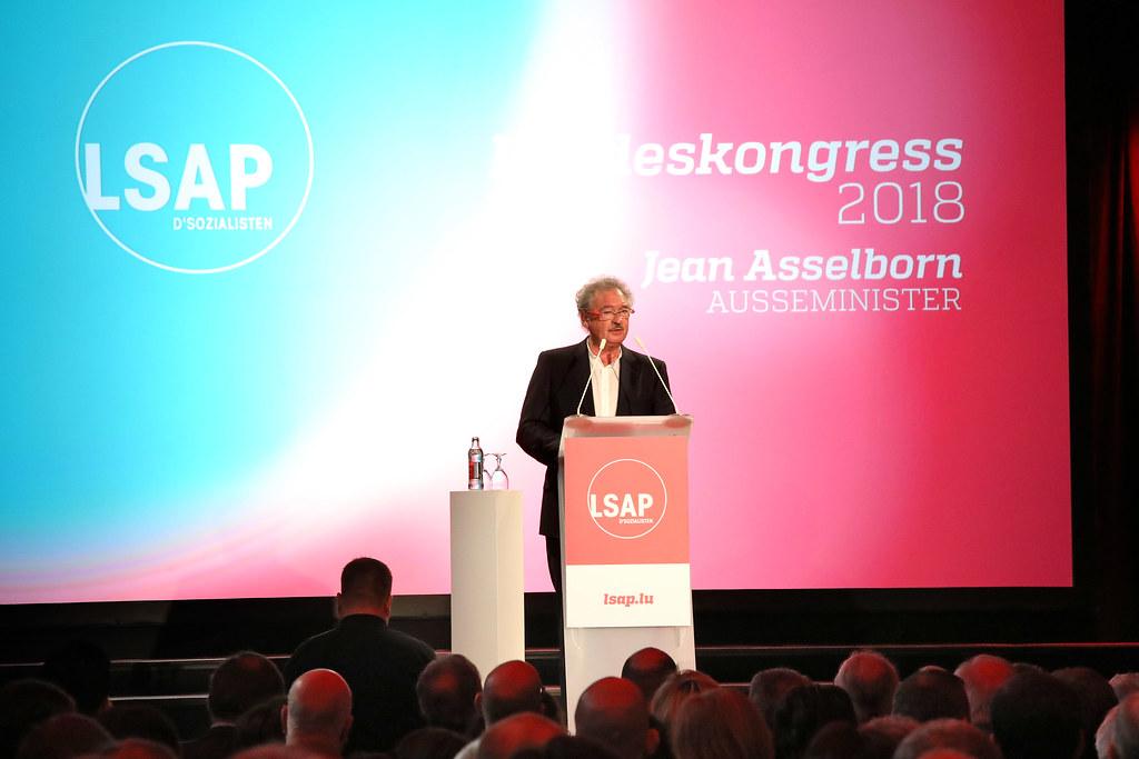 LSAP_Landeskongress_Strassen_2018__0560