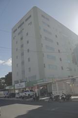 "Edificio Castelo Branco (82) • <a style=""font-size:0.8em;"" href=""http://www.flickr.com/photos/81544896@N02/40161919575/"" target=""_blank"">View on Flickr</a>"