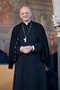 Holy Week in Rome (UNIV 2018) | Semana Santa en Roma (UNIV 2018) (Opus Dei Communications Office) Tags: univ univforum univcongress semanasanta holyweek roma opusdei fernandoocáriz preladodelopusdei