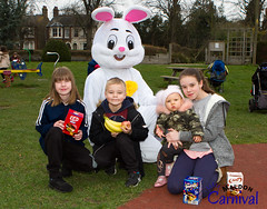 "Maldon Carnvial Easter Egg Hunt 2018 • <a style=""font-size:0.8em;"" href=""http://www.flickr.com/photos/89121581@N05/40223996555/"" target=""_blank"">View on Flickr</a>"