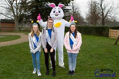 "Maldon Carnvial Easter Egg Hunt 2018 • <a style=""font-size:0.8em;"" href=""http://www.flickr.com/photos/89121581@N05/40223996585/"" target=""_blank"">View on Flickr</a>"