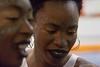 AfroFashionWeekMi 2018_012 (Maria Luisa Paolillo) Tags: canon afrofashionweek fashion milano style afro photomilano eyes looks sguardi people colours colori contrasti ritratto portrait primopiano dettagli details art arte