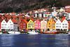 Bergen Porto (valbas) Tags: unesco patrimonio bergen anseatico hanseatic porto legno fiordo fjord sea color