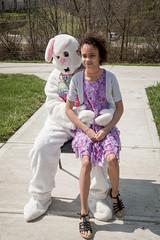 Easter-EGG-HHKY-2018 (105 of 205)