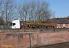 Eastleigh  Works    271 (davidhann34016) Tags: 271 eastleigh londontransport underground allelys turbot