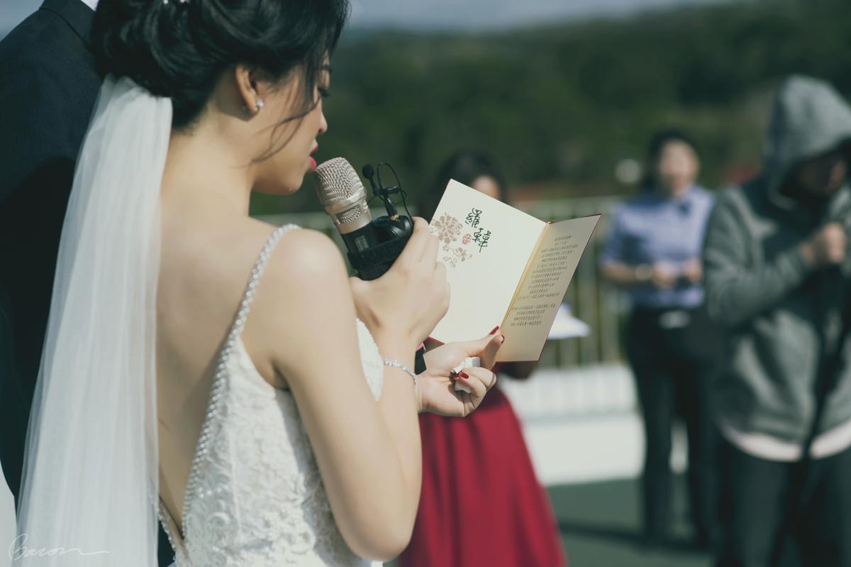 Color_111,BACON, 攝影服務說明, 婚禮紀錄, 婚攝, 婚禮攝影, 婚攝培根, 心之芳庭