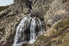 Chorrera de Lutieros F-2 (rosalonso.es) Tags: cascadas chorreras guadarrama litueros sanmames somosierra