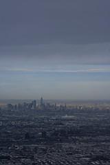 Under the Weather (Comiccreator24) Tags: city cityskyline cityscape nikonography nikon nikonphotographer nikond3400 nikondslr nikond3400photographer d3400 d3400photographer nikond340070300mm landscape youngphotographer march2018 northamerica northamericancity america americancity newyork brooklyn brooklynny brooklynnyc newyorkcity onewtc manhattan lowermanhattan jerseycity aerial aerialphotography digitalphotography