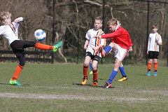 "HBC Voetbal • <a style=""font-size:0.8em;"" href=""http://www.flickr.com/photos/151401055@N04/40424688205/"" target=""_blank"">View on Flickr</a>"