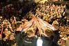 EU LCS Spring Finals in Copenhagen 2018 - FNC vs G2 (lolesports) Tags: red 2018 copenhagen eulcs fnc vs g2 final finals lcs spring leagueoflegends winmoment cup