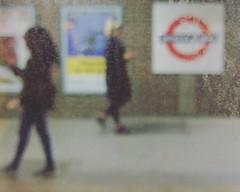 Imitations of life.   #crackle #urban #movement #city #street #modernart #people #streetphotography #portrait #lensculture #streetshot #nikon #traveller #colour #art #Flickr_europe #thisislondon #Flickr_street #prettycitylondon #london #streetphoto #persp (jophipps1) Tags: london flickrstreet city thisislondon artoftones streetphotography nikon prettycitylondon flickrtones street perspective traveller art crackle londonunderground modernart portrait lensculture people streetshot flickrart flickr colour flickreurope urban streetphoto theprettycities movement
