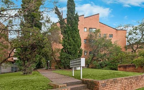 5/614-616 Blaxland Rd, Eastwood NSW 2122