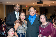 50th Birthday Party - Anafe Simmons (Kenneth C. Paige) Tags: herndon virginia usa 01