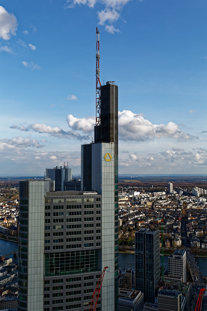 Rolf Frankfurt the s most recently posted photos by rolf majewski flickr