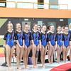 IMG_0067 (dhmturnen) Tags: turnen gerätturnen kunstturnen hessen landesliga hessischerturnverband gymnastics artistic htv 2018ll4n1
