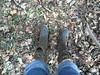 140 - AIGLE Wellworn Wellies filled with mud ( Rubberboots Gummistiefel Laarzen (HeveaFan) Tags: rubberboots rubberlaazen 在泥里的靴子橡胶 kaplaarzen ゴム長靴 gummistiefel 威灵顿长靴 stiefel stivali stövlar ブーツ dunlop hevea aigle ripped wornout rainboots regenlaarzen wellies bottes wellworn caoutchouc galoshes wreckled trashed regenstiefel waterlaarzen soles tuinlaarzen loch leaky damaged trouée undicht versleten laarzen boots wellington kaput mud boue fertig riss gomma trou abgelatscht kaputt lek gumboots bottas vredesteinlaarzen vredesteinwellies vredesteinstiefel