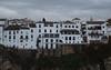 Ronda, Andalusia - ultimo giorno dell'anno (raffaele pagani) Tags: ronda andalusia andalucía spagna spain canon