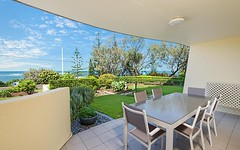2/38 Victoria Terrace, Kings Beach Qld