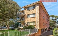 6/2-4 Hegerty St, Rockdale NSW