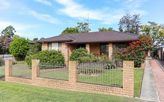 15 Tennant Street, Bellbird NSW