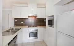 24/465 Wentworth Avenue, Toongabbie NSW