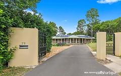 71 McAlpine Way, Boambee NSW